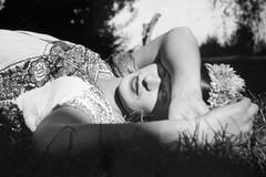 Frida Kahlo, Bari scopre il mito nelle fotografie di Leo Matiz