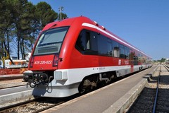 Sciopero dei trasporti, a Bari aderisce anche Fse
