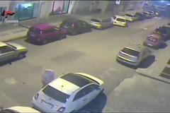 Auto rubata? La Regione Puglia rimborsa il bollo