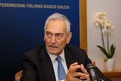 Figc, il presidente Gravina scrive ai club di Lega pro: «Massima attenzione per la categoria»