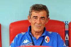 Verso Bari-Bisceglie, Auteri: «Gruppo sta bene, ho fiducia. In avanti D'Ursi-Cianci-Antenucci»