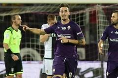 Un po' di Bari in nazionale, l'ex biancorosso Castrovilli convocato da Mancini