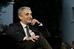 Elezioni comunali Bari 2019, il senatore Quagliariello capolista per Idea