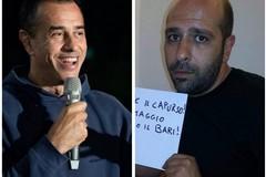 """Dal """"Pinocchio"""" di Garrone a Checco Zalone, un Natale di cinema """"made in Puglia"""""""