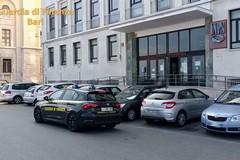 Bari, condannati per mafia percepivano reddito di cittadinanza: 109 denunce