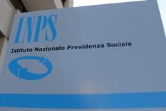 Inps, nelle sedi della Puglia arriva l'app mobile per saltare le code
