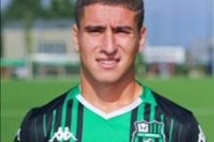 Serie A, l'ex Bari Manzari pronto a esordire con il Sassuolo