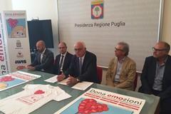 Regione Puglia, Giancarlo Ruscitti si dimette da direttore del dipartimento promozione salute