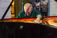 Bari, il jazz piange la scomparsa del Maestro Lenoci