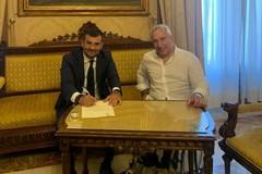 Comune di Bari, Gianni Romito rinominato delegato alla prevenzione del disagio sociale