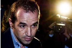 Processo escort a Bari, per Tarantini condanna ridotta a 2 anni a 10 mesi
