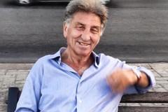Bari piange la scomparsa di Gigi Frisini, opinionista del mondo del calcio
