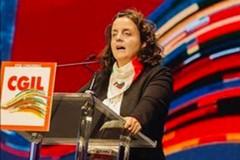 Smart working, Bucci (Cgil Bari): «Va contrattualizzato, altrimenti è mezzo di sfruttamento»