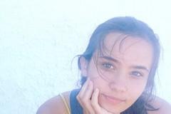 La scrittrice sedicenne Giordana Facchini domani a 'La Biglietteria'