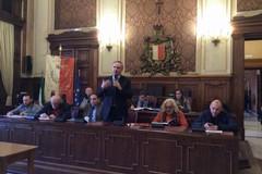 Anche Bari celebra la giornata del dialetto: «Occasione per conoscere la nostra storia»
