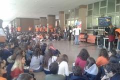 La Giornata Mondiale delle Bambine e delle Ragazze anche a Bari