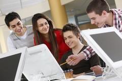 Porta Futuro 2, l'incubatore sociale di giovani start up