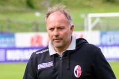 Amichevole Fiorentina-Bari, Cornacchini: «Grande disponibilità dal gruppo». Feola: «Buon test»