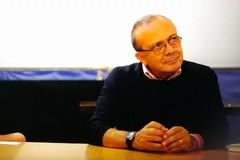 Giovanni Impastato presenta il suo libro a Bari