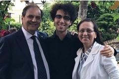 Lutto nell'Ordine dei medici di Bari, addio alla moglie del presidente Anelli