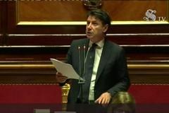 Doppia preferenza di genere, Conte: «Senza approvazione interverremo in Puglia»