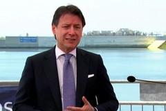 Il presidente Conte sulla proroga dello Stato di Emergenza causa Covid-19