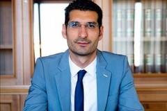 Governo Conte bis, il barese Giuseppe L'Abbate sottosegretario all'Agricoltura