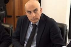 Nuovo procuratore aggiunto al tribunale di Bari è Giuseppe Maralfa