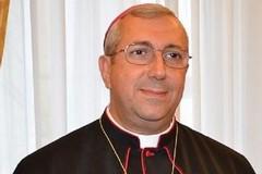 Arcidiocesi Bari-Bitonto, il 25 gennaio l'insediamento del nuovo vescovo Giuseppe Satriano