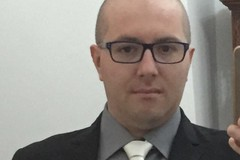 Usppi sanità, Giuseppe Tiritiello nuovo segretario per le province di Bari e Bat