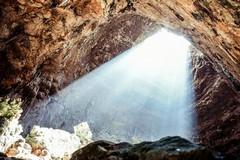 Le Grotte di Castellana provano a bruciare le tappe, si tenta la riapertura a metà giugno