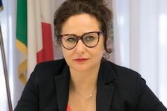 Dibattito sul Corecom, Di Bari: «Ormai è esplicita l'influenza dei partiti»