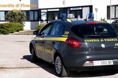 Intestazioni fittizie di immobili: maxi sequestro della Gdf a commerciante in provincia di Bari