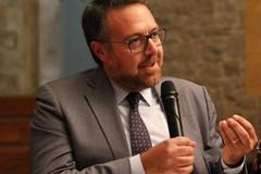 Polo giustizia a Bari, la Camera Penale chiede chiarimenti al sindaco sul rinvio
