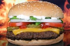 Bari, il nuovo McDonald's cerca personale, ecco come candidarsi