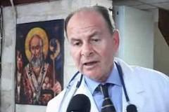 Soldi per cure a paziente, l'ordine dei medici di Bari sospende Rizzi