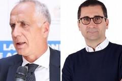Politecnico di Bari, anche Amirante e Piccioni ritirano la candidatura a rettore