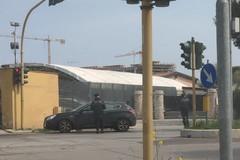 Controlli delle forze dell'ordine a Pasqua e Pasquetta, 900 multe in provincia di Bari