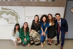 Bari, il Politecnico 'scopre' sotterranei inediti del Castello di Otranto