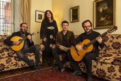 Politecnico di Bari, i Radicanto chiudono la stagione concertistica