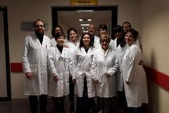 Castellana, i ricercatori dell'istituto De Bellis scoprono una nuova forma di poliposi addominale