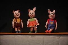 Lo spettacolo in Puglia riparte dai ragazzi con il Maggio all'Infanzia
