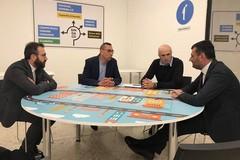 Comunali Bari 2019, Italia in Comune studia l'appoggio a Decaro