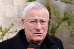 Il cardinale Bassetti sulla visita del Papa a Bari