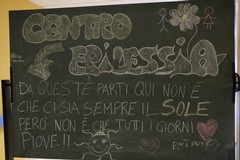 Nuovi reparti al San Paolo di Bari, Emiliano: «Recuperiamo vent'anni di ritardi»
