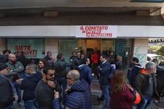 Amministrative a Bari, scende in campo l'assessore Petruzzelli