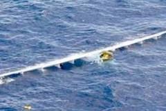 Disastro aereo di Capo Gallo, i responsabili chiedono la grazia