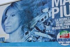 Bari, si candida la figlia di una vittima della strage dei treni, è polemica