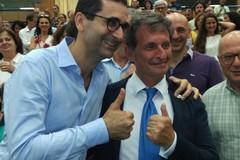 Politecnico di Bari, Francesco Cupertino è il nuovo rettore
