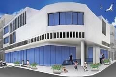 """Una """"piazza del sapere"""", questo sarà il nuovo Polo Bibliotecario a Noicattaro (Bari)"""